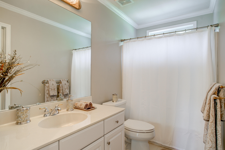 Dunes West Homes For Sale - 3384 Shagbark, Mount Pleasant, SC - 11