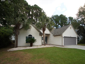 Photo of 428 Jardinere Walk, Belle Hall, Mount Pleasant, South Carolina