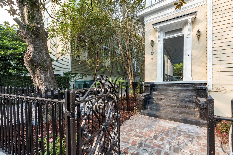 Radcliffeborough Homes For Sale - 73 Pitt, Charleston, SC - 24