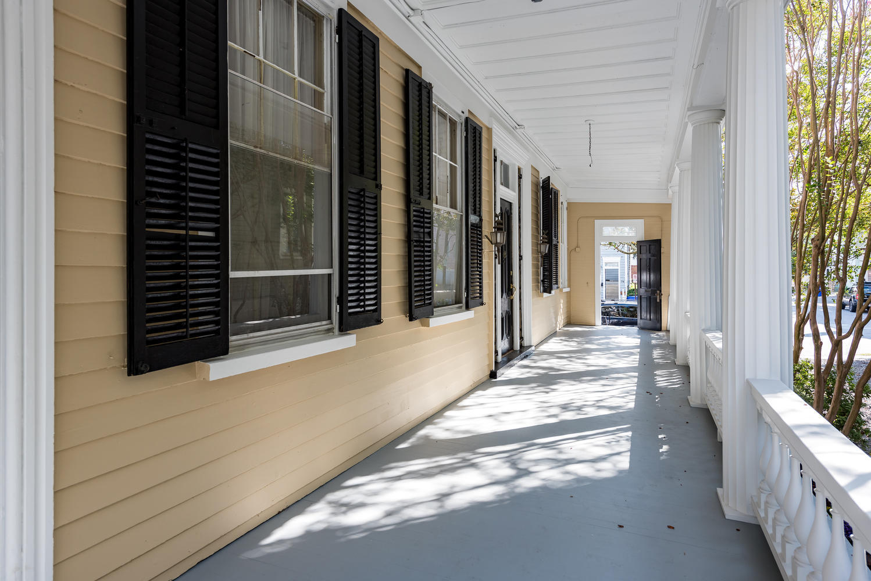 Radcliffeborough Homes For Sale - 73 Pitt, Charleston, SC - 23