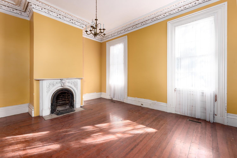 Radcliffeborough Homes For Sale - 73 Pitt, Charleston, SC - 22