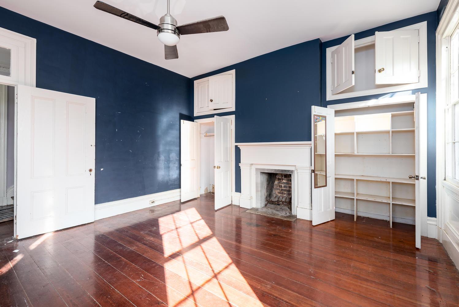 Radcliffeborough Homes For Sale - 73 Pitt, Charleston, SC - 19