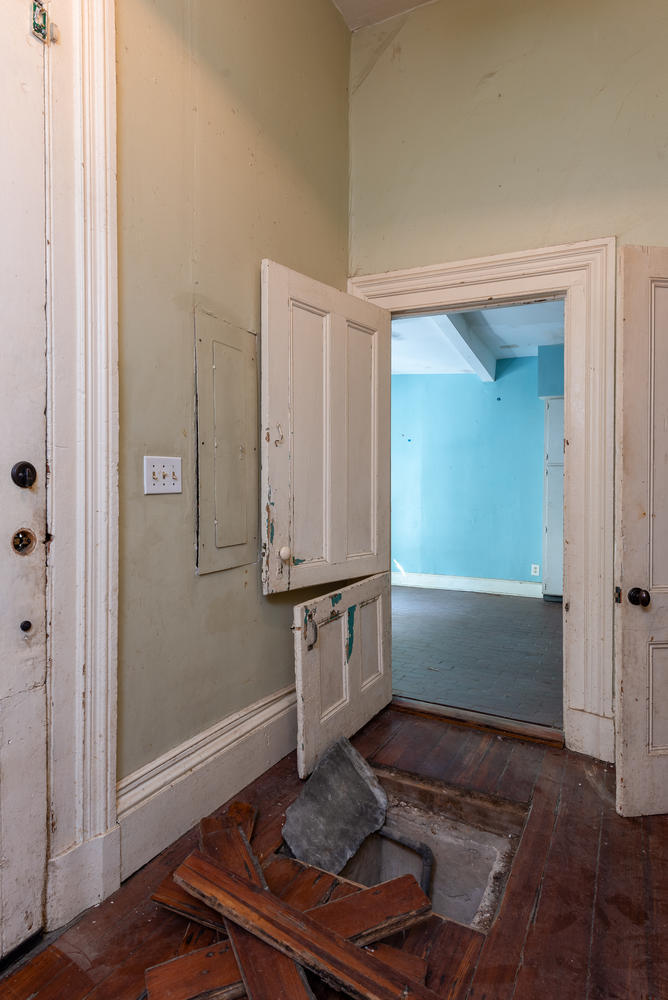 Radcliffeborough Homes For Sale - 73 Pitt, Charleston, SC - 18