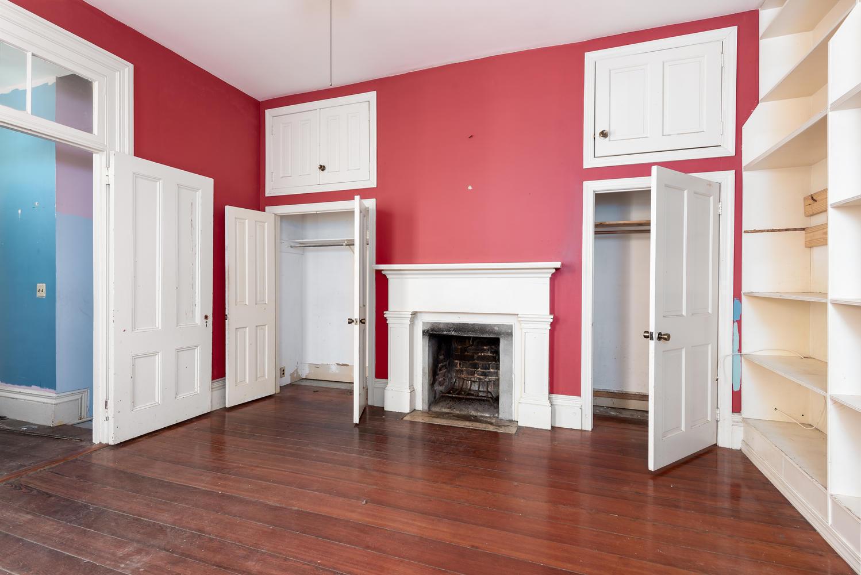 Radcliffeborough Homes For Sale - 73 Pitt, Charleston, SC - 16