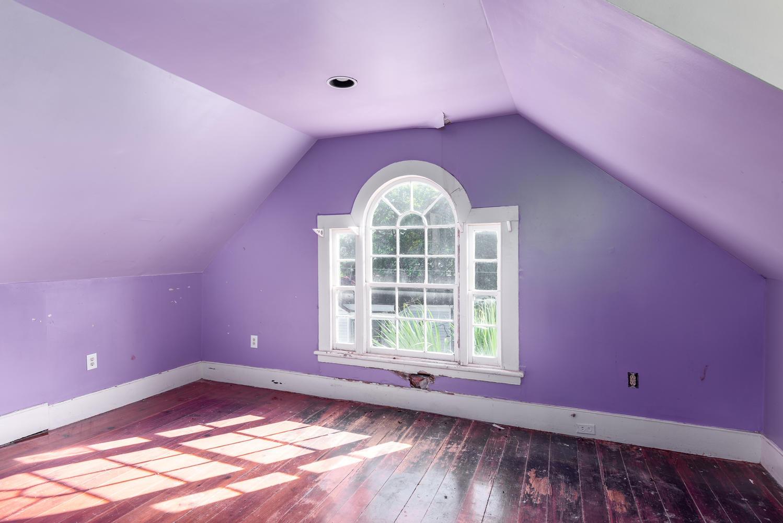 Radcliffeborough Homes For Sale - 73 Pitt, Charleston, SC - 15