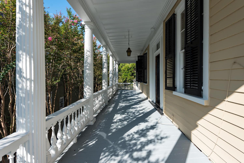 Radcliffeborough Homes For Sale - 73 Pitt, Charleston, SC - 6