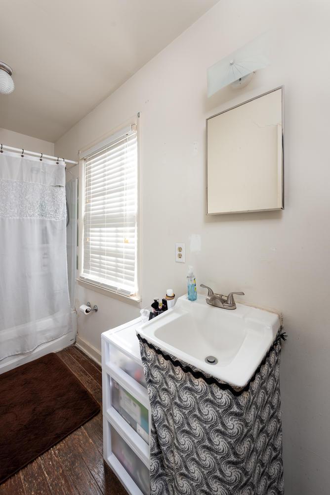 Radcliffeborough Homes For Sale - 73 Pitt, Charleston, SC - 26