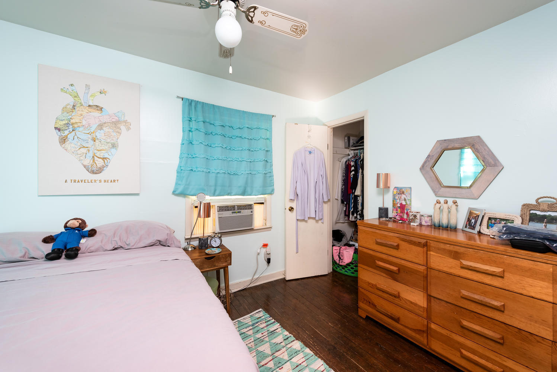 Radcliffeborough Homes For Sale - 73 Pitt, Charleston, SC - 4