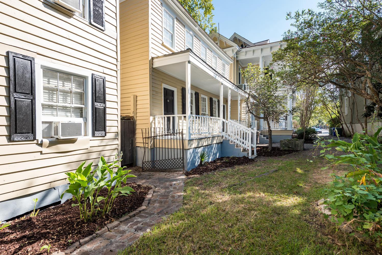 Radcliffeborough Homes For Sale - 73 Pitt, Charleston, SC - 2