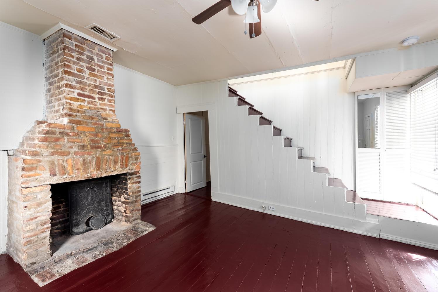 Radcliffeborough Homes For Sale - 73 Pitt, Charleston, SC - 0