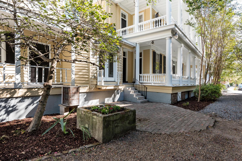 Radcliffeborough Homes For Sale - 73 Pitt, Charleston, SC - 13