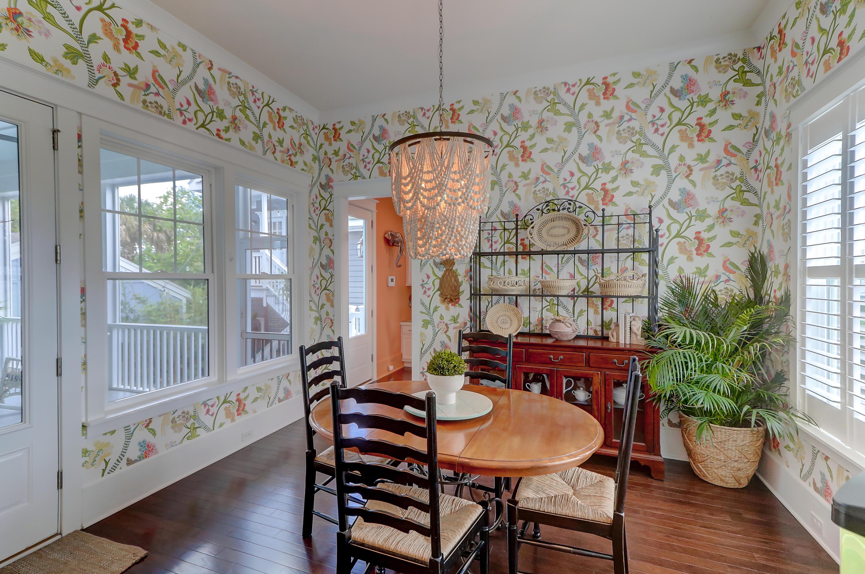 Ask Frank Real Estate Services - MLS Number: 18025645