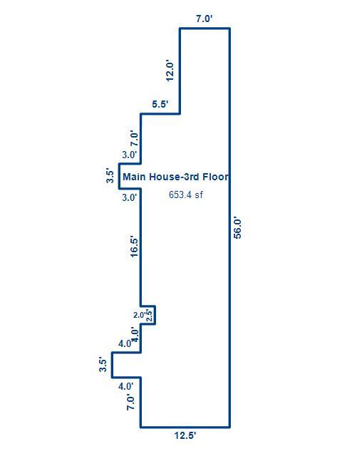 Radcliffeborough Homes For Sale - 73 Pitt, Charleston, SC - 5