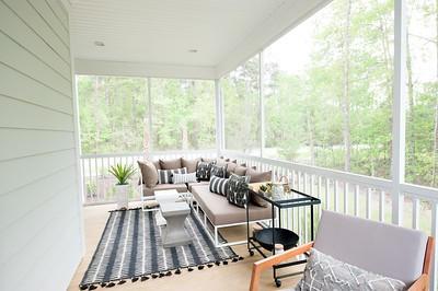 Park West Homes For Sale - 12 Brightwood, Mount Pleasant, SC - 10