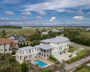 Home for Sale Parkers Landing Road, Rivertowne Country Club, Mt. Pleasant, SC