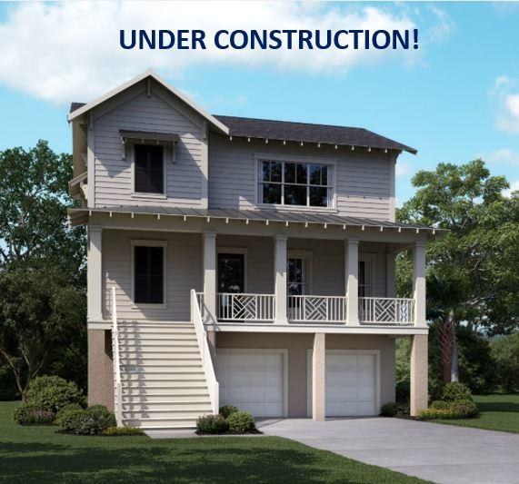 Locountry.com - MLS Number: 18025667