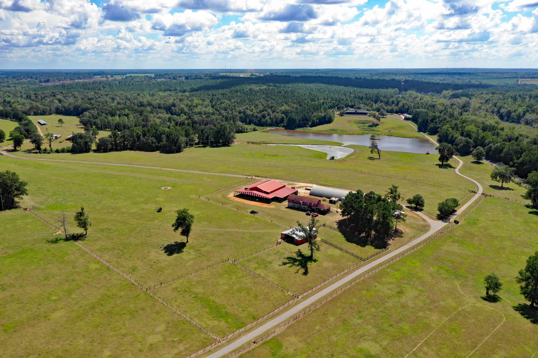 None Homes For Sale - 100 Ranch, Saint Matthews, SC - 56