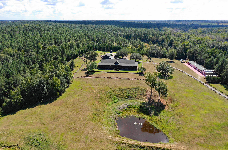 None Homes For Sale - 100 Ranch, Saint Matthews, SC - 57