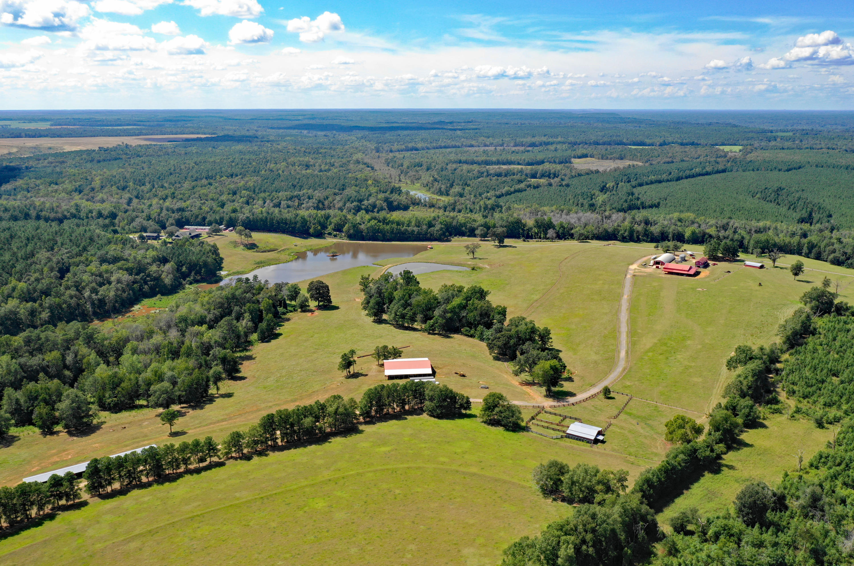 None Homes For Sale - 100 Ranch, Saint Matthews, SC - 54