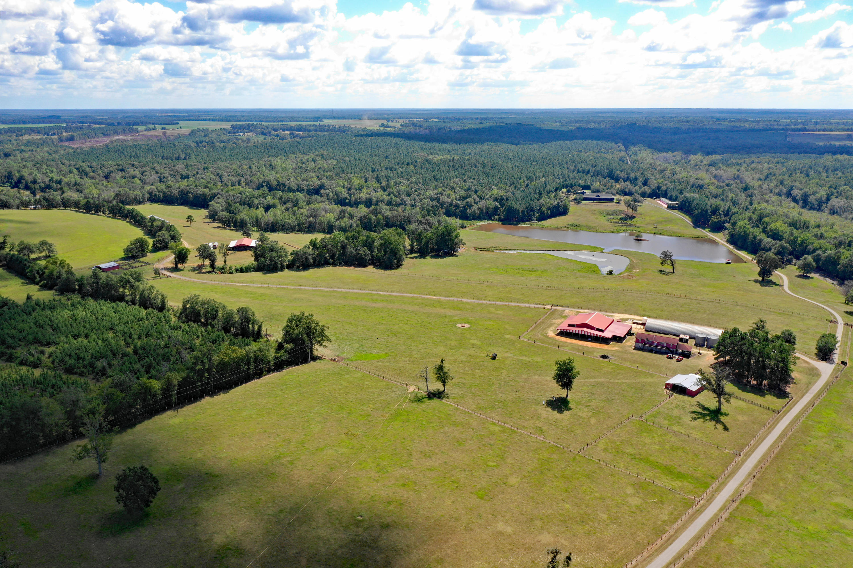 None Homes For Sale - 100 Ranch, Saint Matthews, SC - 53