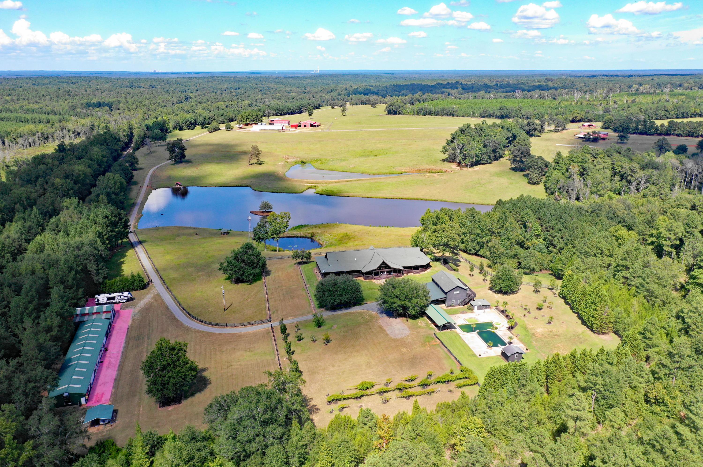 None Homes For Sale - 100 Ranch, Saint Matthews, SC - 46