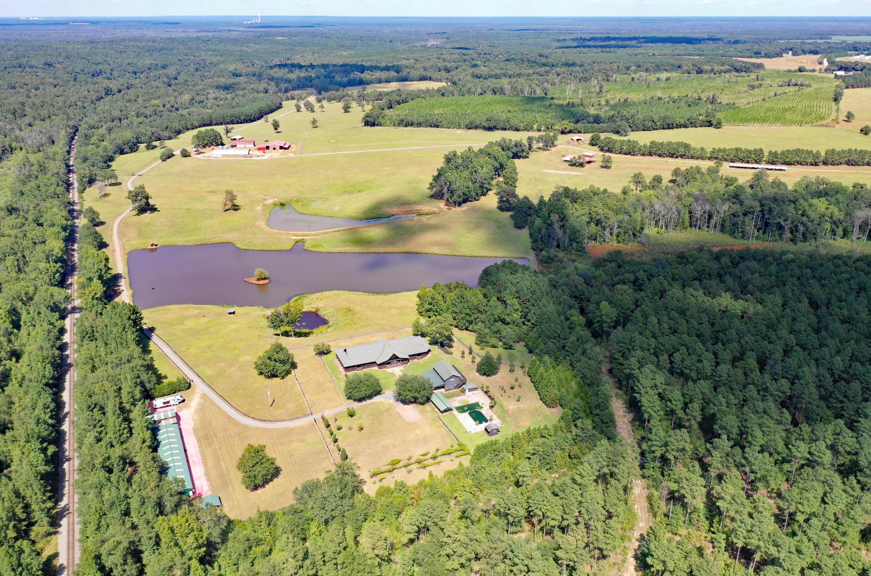 None Homes For Sale - 100 Ranch, Saint Matthews, SC - 47