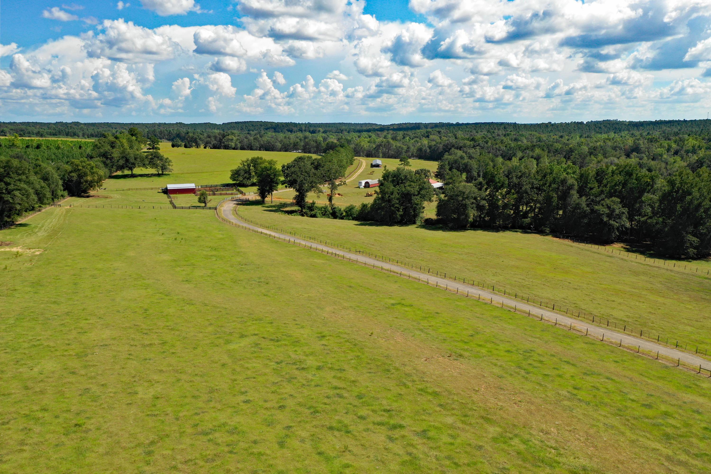 None Homes For Sale - 100 Ranch, Saint Matthews, SC - 27