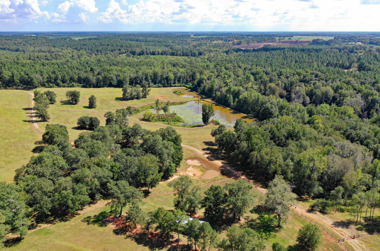 None Homes For Sale - 100 Ranch, Saint Matthews, SC - 73