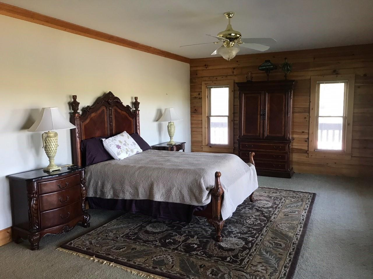None Homes For Sale - 100 Ranch, Saint Matthews, SC - 12