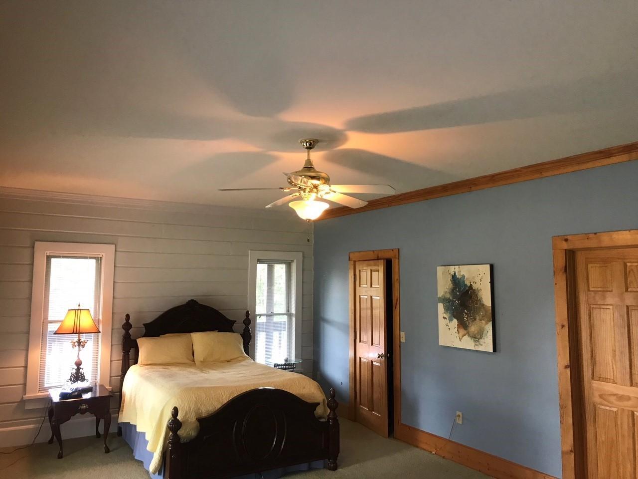 None Homes For Sale - 100 Ranch, Saint Matthews, SC - 14