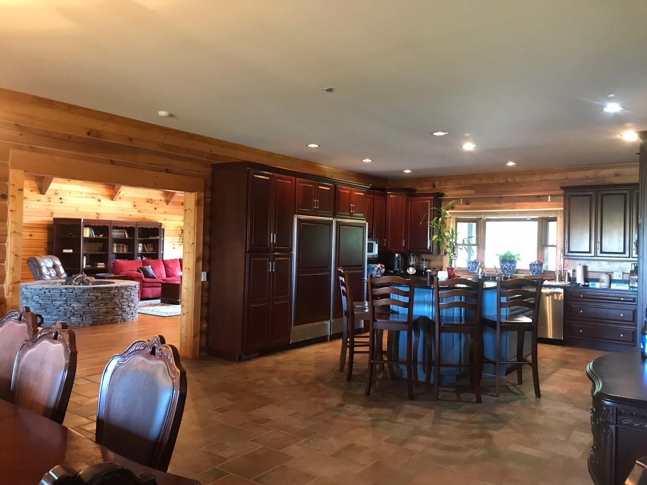 None Homes For Sale - 100 Ranch, Saint Matthews, SC - 2
