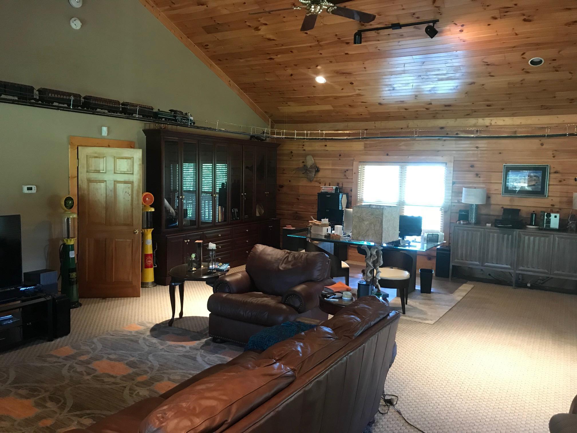 None Homes For Sale - 100 Ranch, Saint Matthews, SC - 23