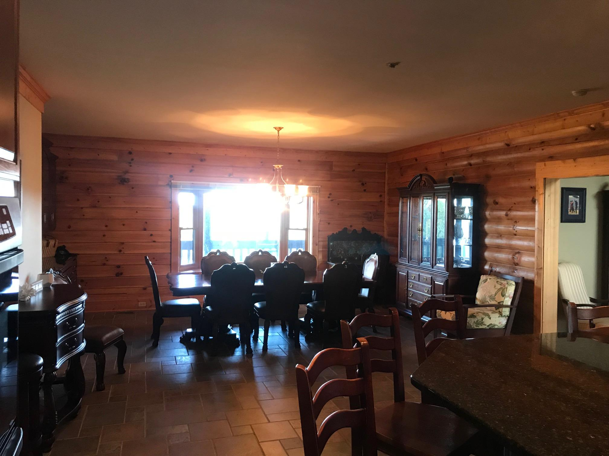 None Homes For Sale - 100 Ranch, Saint Matthews, SC - 3