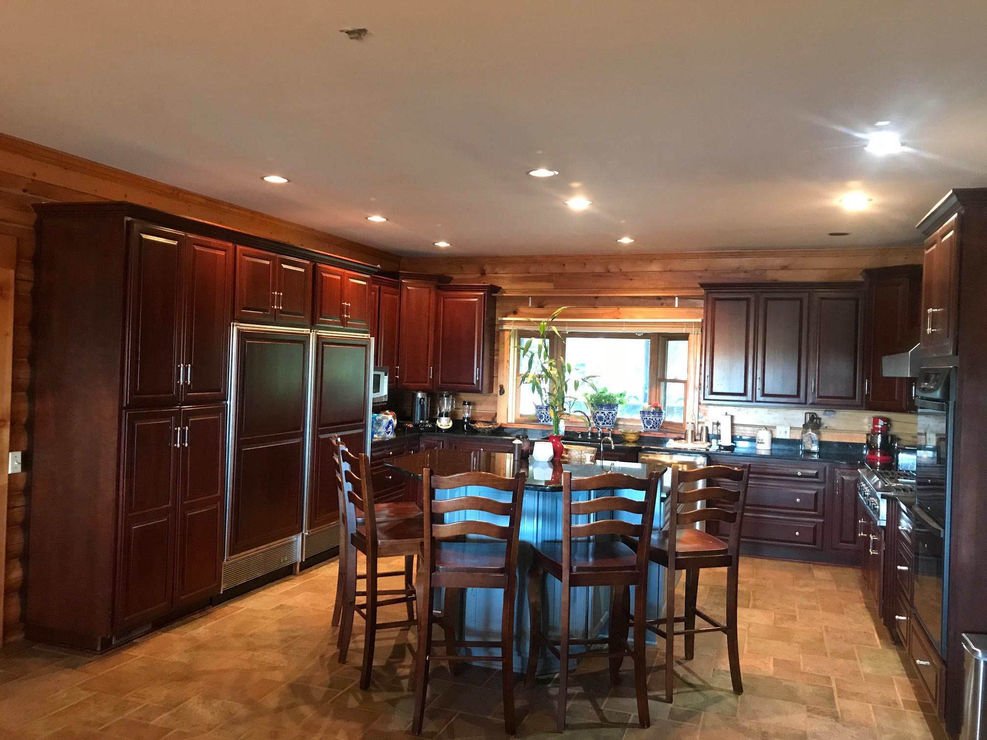 None Homes For Sale - 100 Ranch, Saint Matthews, SC - 30