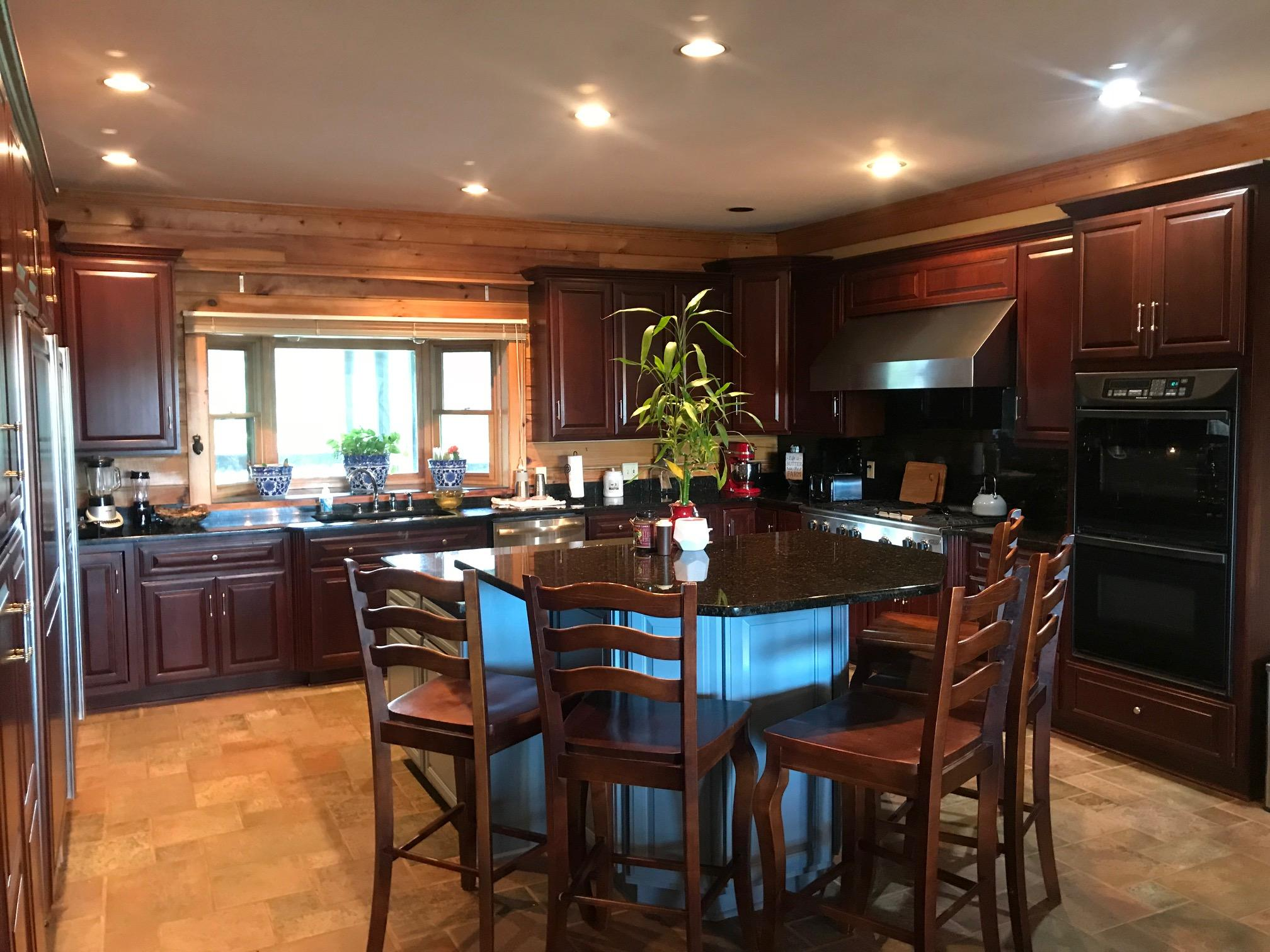 None Homes For Sale - 100 Ranch, Saint Matthews, SC - 7