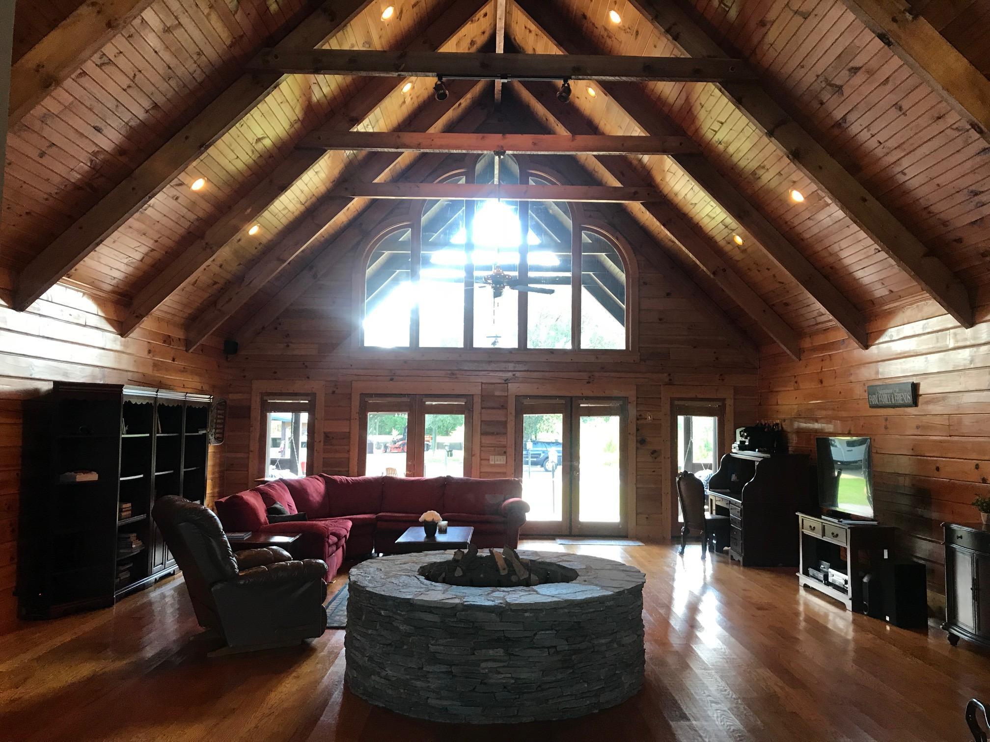 None Homes For Sale - 100 Ranch, Saint Matthews, SC - 36