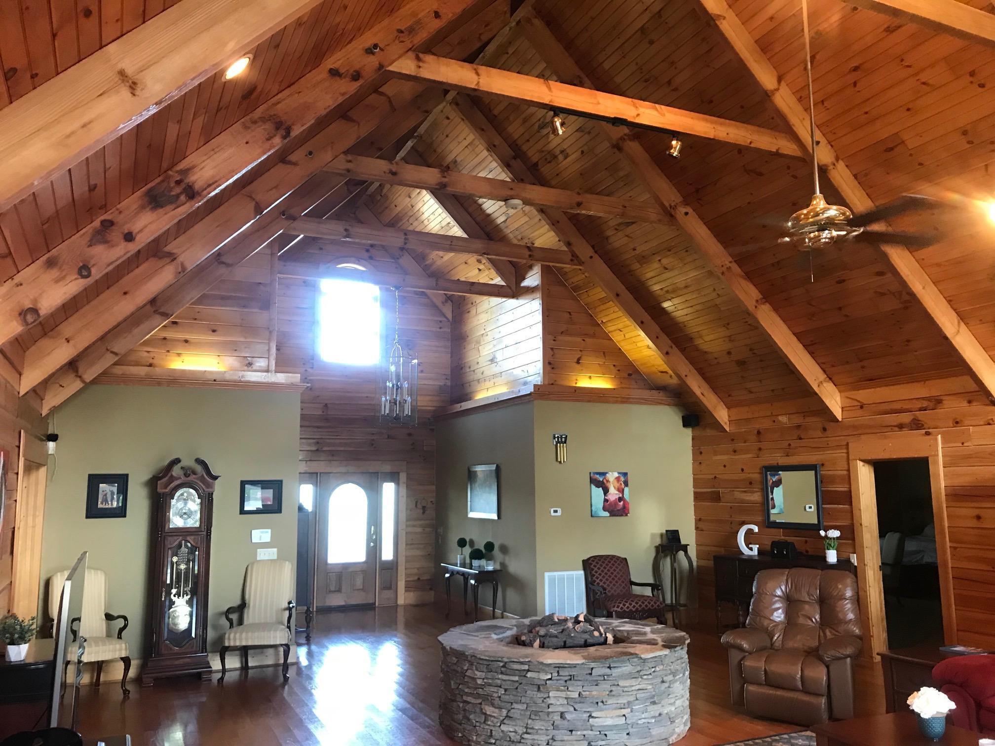 None Homes For Sale - 100 Ranch, Saint Matthews, SC - 4