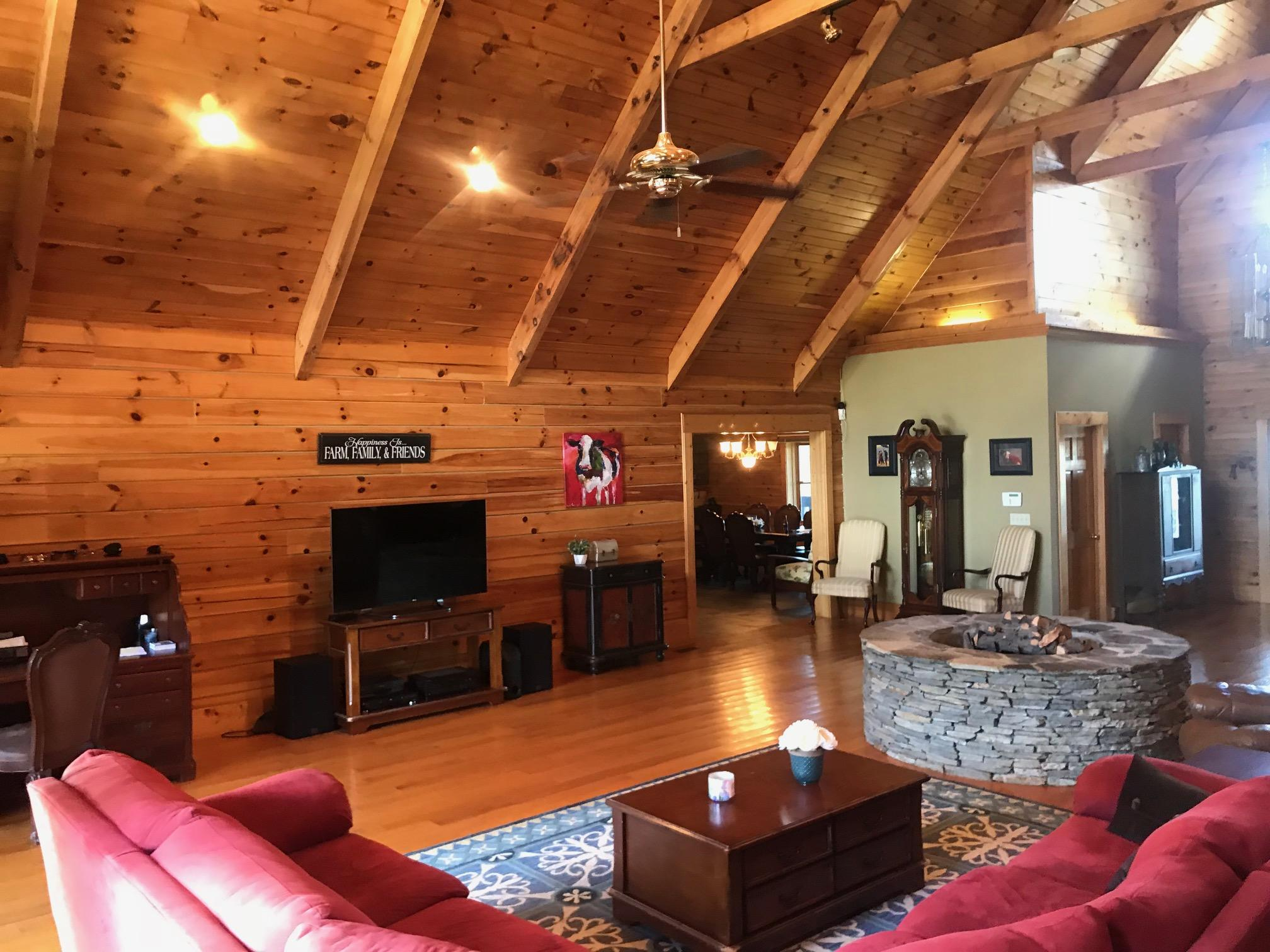 None Homes For Sale - 100 Ranch, Saint Matthews, SC - 22