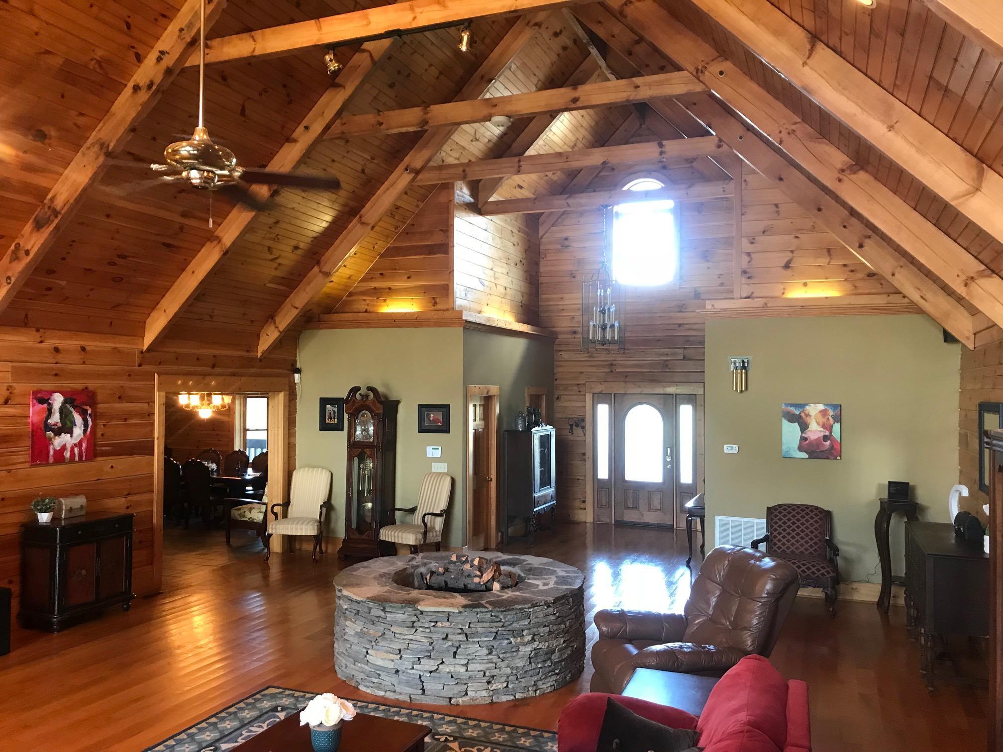 None Homes For Sale - 100 Ranch, Saint Matthews, SC - 19