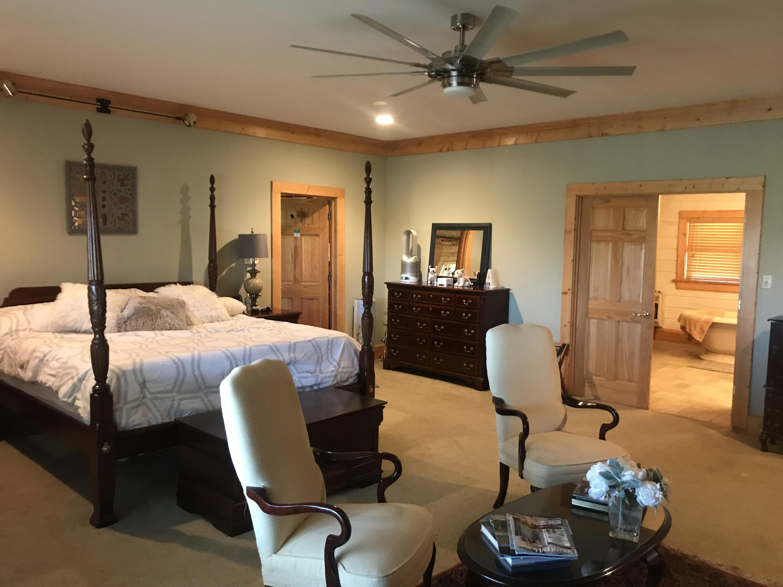 None Homes For Sale - 100 Ranch, Saint Matthews, SC - 26