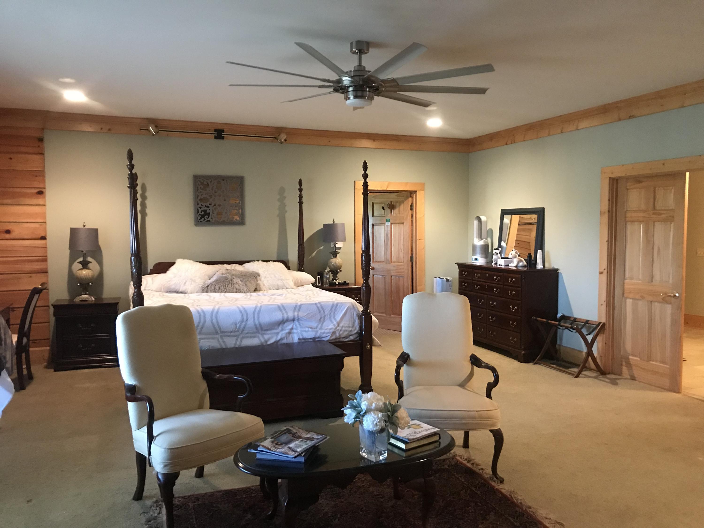 None Homes For Sale - 100 Ranch, Saint Matthews, SC - 13