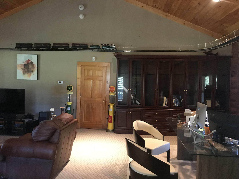 None Homes For Sale - 100 Ranch, Saint Matthews, SC - 17