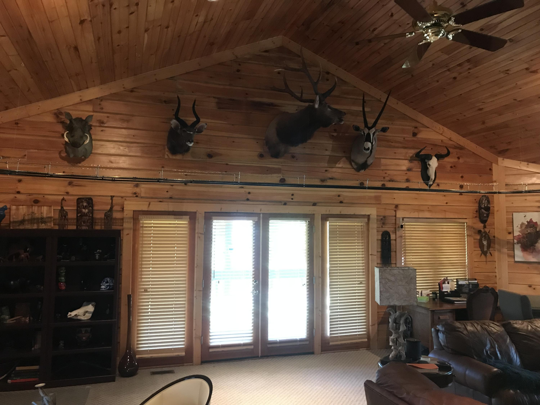 None Homes For Sale - 100 Ranch, Saint Matthews, SC - 18