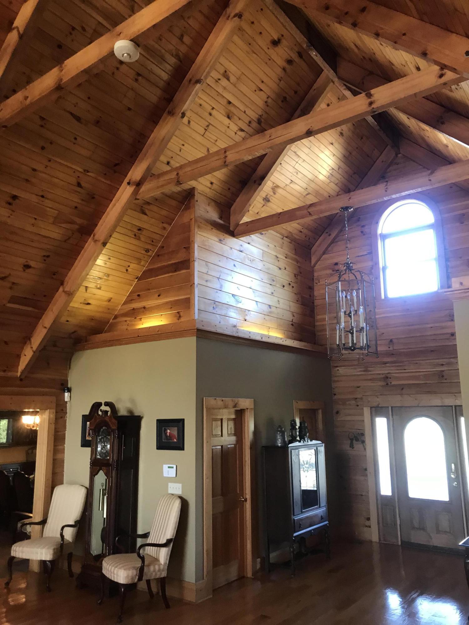 None Homes For Sale - 100 Ranch, Saint Matthews, SC - 25