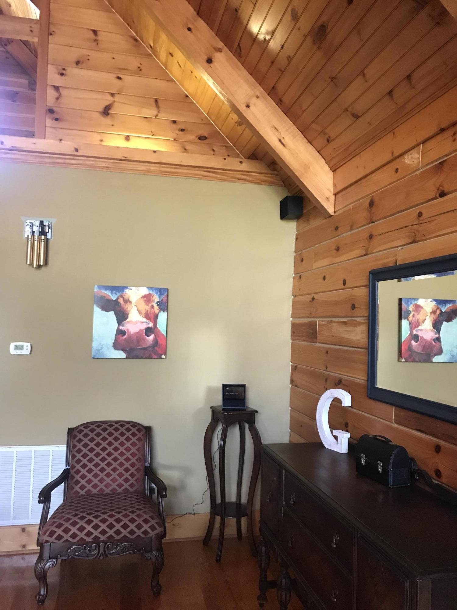 None Homes For Sale - 100 Ranch, Saint Matthews, SC - 24