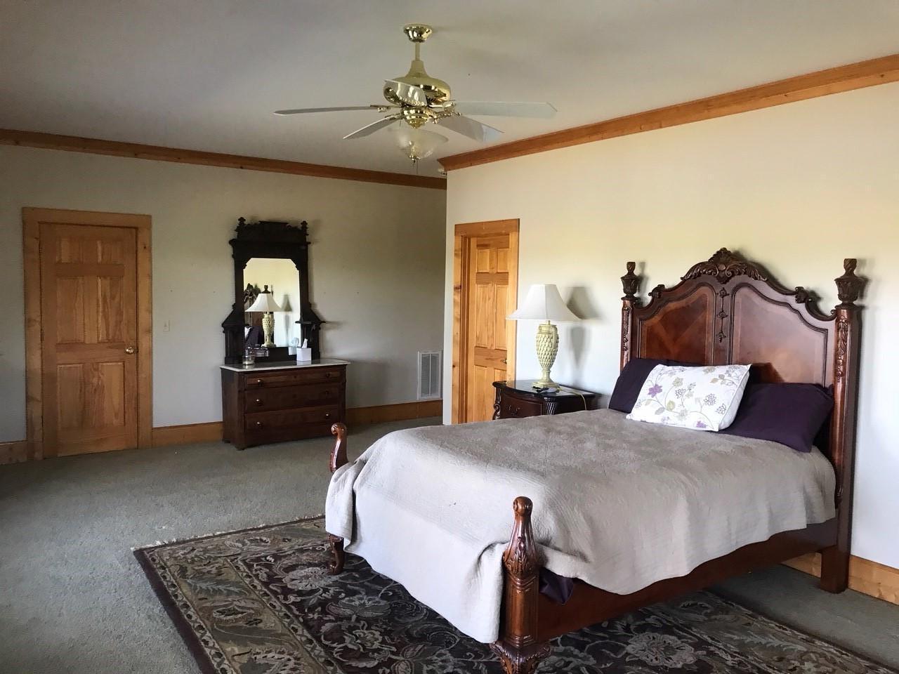 None Homes For Sale - 100 Ranch, Saint Matthews, SC - 29
