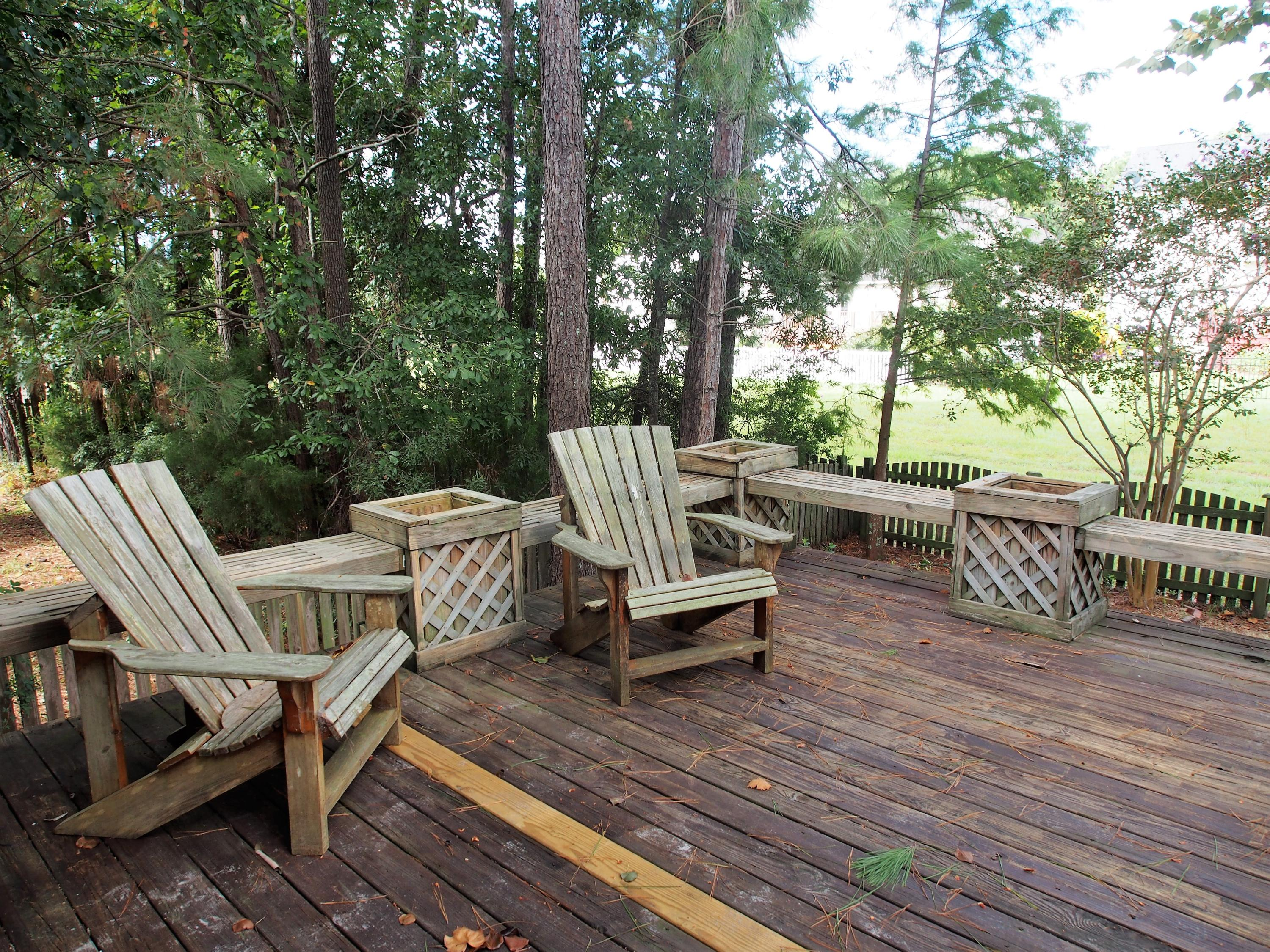 Rivertowne Country Club Homes For Sale - 1852 Palmetto Isle, Mount Pleasant, SC - 17