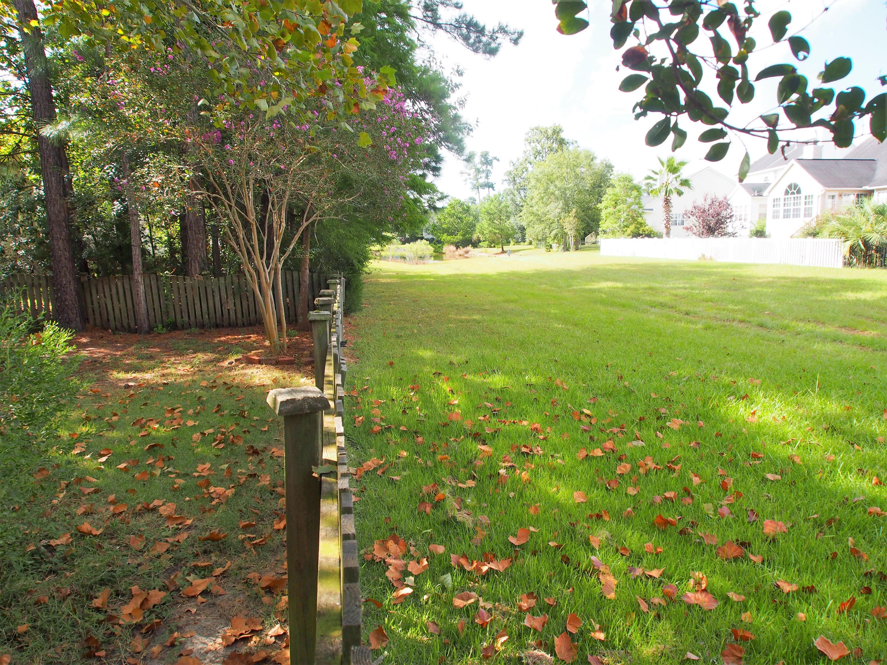 Rivertowne Country Club Homes For Sale - 1852 Palmetto Isle, Mount Pleasant, SC - 18