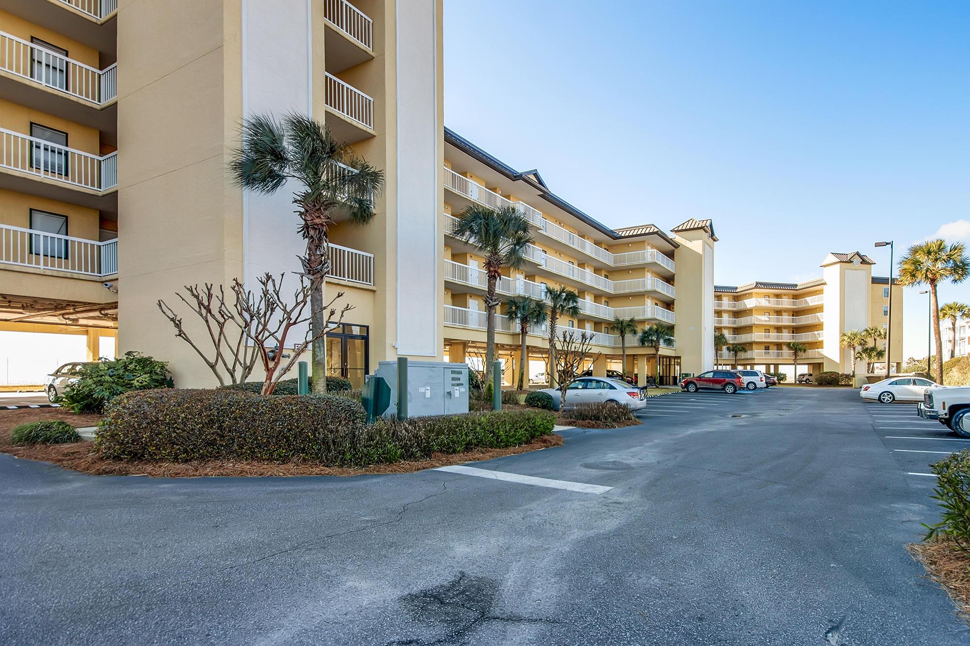 Charleston Oceanfront Villas Homes For Sale - 201 Arctic, Folly Beach, SC - 18
