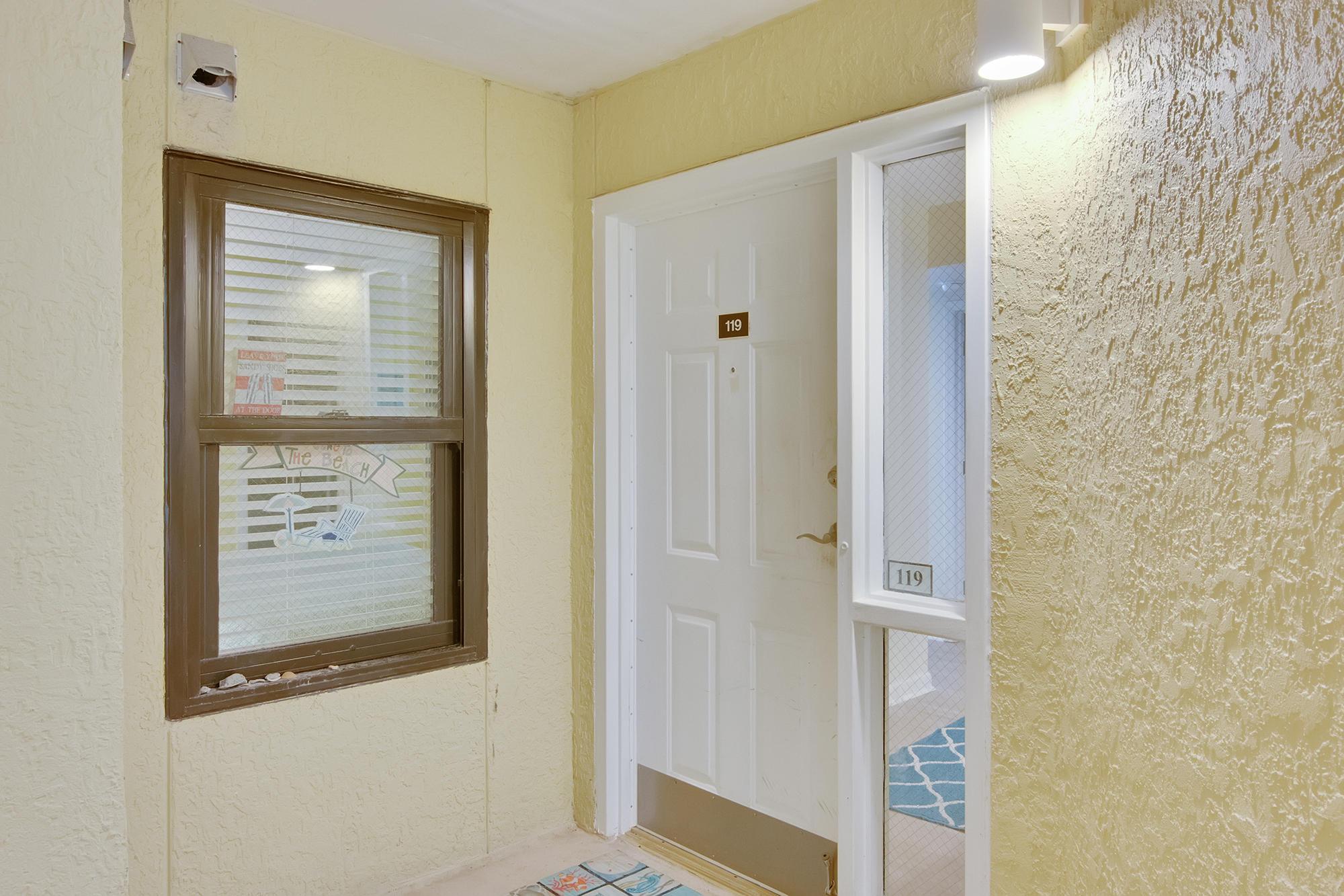 Charleston Oceanfront Villas Homes For Sale - 201 Arctic, Folly Beach, SC - 6